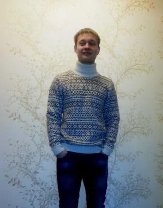 свитер2