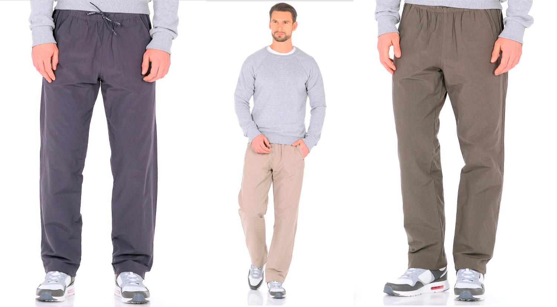 брюки-мужские-заставка