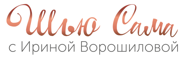 platnye-kursy.ru